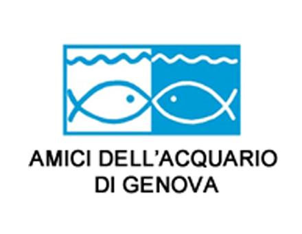 Associazione Amici dell'Acquario