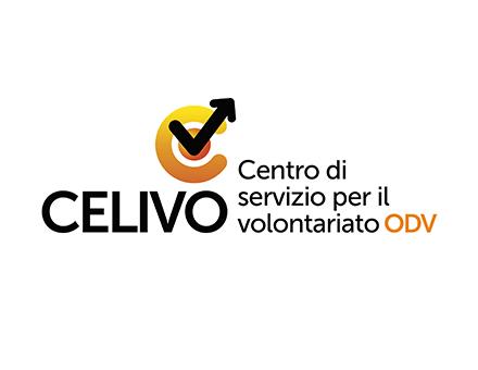 Celivo
