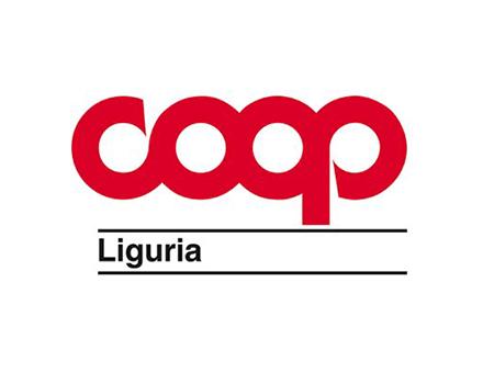 Coop Liguria