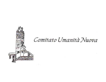 Comitato Umanità Nuova