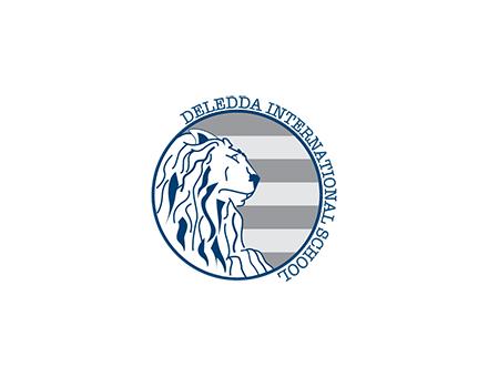 Deledda International School
