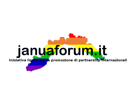 Januaforum